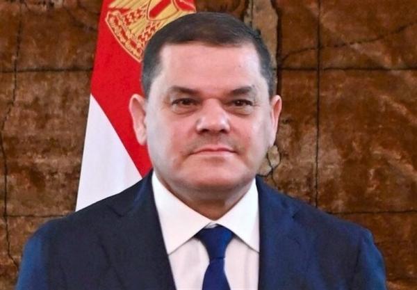 مجلس لیبی به کابینه دولت جدید رای اعتماد داد