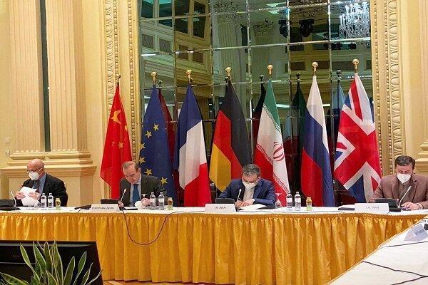 دور جدید مذاکرات کمیسیون مشترک برجام و شرایط موجود در آن