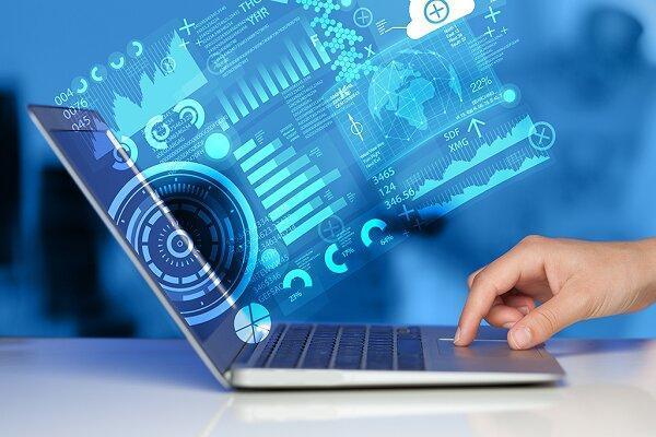 زیست بوم نوآوری اقتصاد دیجیتال در حال توسعه است