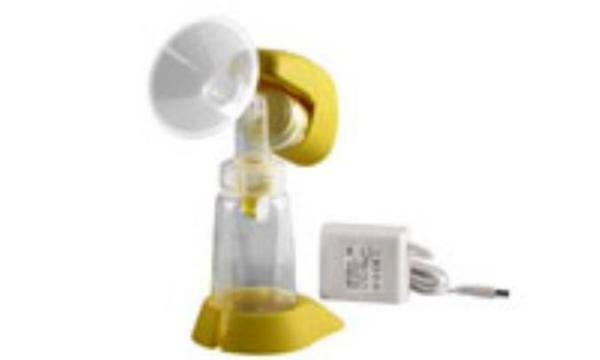 انتخاب و استفاده از شیردوش
