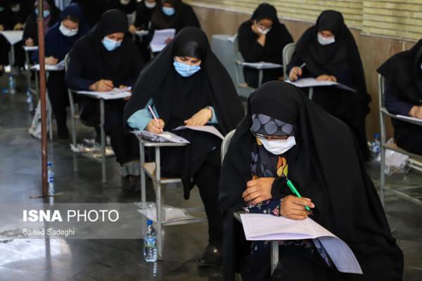آیین نامه نو اجرایی مدارس راهبردی برای شتاب بخشی به فعالیت های سواد آموزی